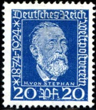 von-stephan-933.jpg