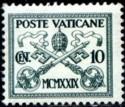 10-cent-1929-036.jpg