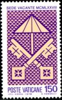 150-lire-1978-048.jpg