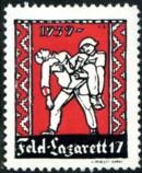 feld-lazarett-17-1939-629.jpg