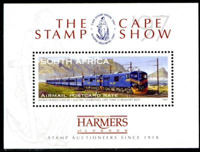 harmers-1998-025-400p.jpg