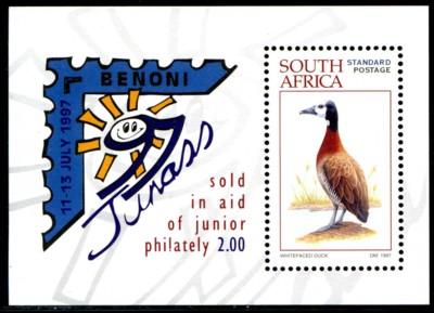 jeugd-filatelie-1997-027-400p.jpg