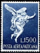 luchtpost-1500-l-1962-066-162p.jpg