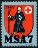 m-s-a-7-1940-630.jpg