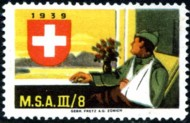 m-s-a-iii-8-1939-632.jpg