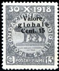 fiume-15-c-opdruk-1919-058.jpg