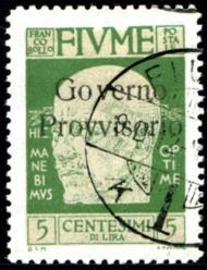 fiume-5-c-opdruk-1921-066.jpg