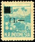 nri-1-gld-1947-008.jpg