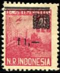 nri-1-gld-1947-030.jpg