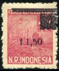 nri-150-gld-1947-031.jpg