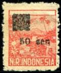 nri-50-sen-1947-023.jpg
