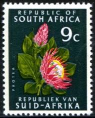 9-c-1969-084.jpg