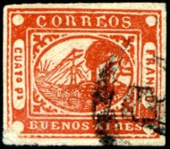 buenos-aires-rood-4-1858-259.jpg