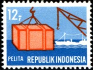 indonesie-a-12-162.jpg
