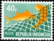 indonesie-a-40-164.jpg