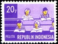 indonesie-b-20-168.jpg