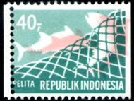 indonesie-c-40-173.jpg