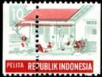 indonesie-d-10-175.jpg