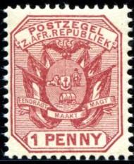 transvaal-1-p-1894-120.jpg
