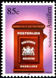 antillen-brievenbus-curacao.jpg