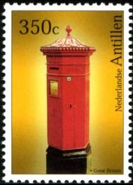 antillen-brievenbus-gb.jpg