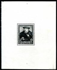 belgie-1935-081-v2.jpg