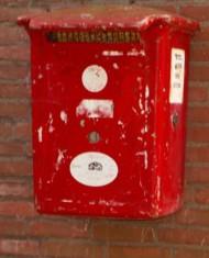 brievenbus-a.JPG