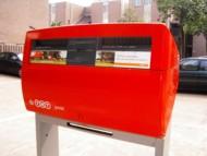 brievenbus-b.JPG