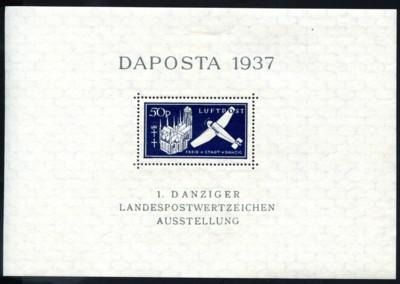 danzig-1937-074.jpg