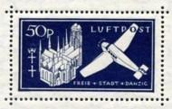 danzig-1937-075.jpg