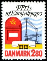 denemarken-brievenbus-280.jpg