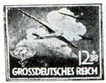 duitsland-1945-154.jpg