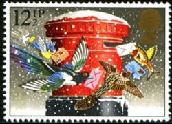 gb-brievenbus-125-p.jpg