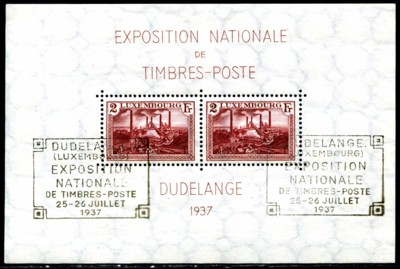 luxemburg-1937-072.jpg