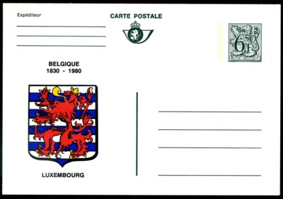 luxemburg-f-1980-929.jpg
