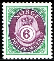 norge-706.jpg
