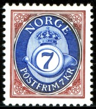 norge-707.jpg