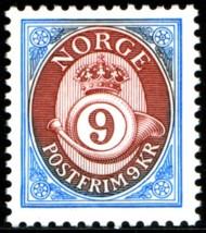 norge-709.jpg