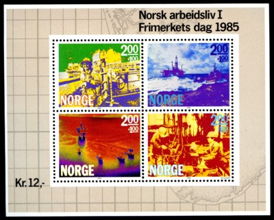 norge-721-400p.jpg