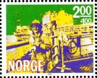 norge1z-190p.jpg