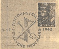 amsterdam-1942-nsb.jpg