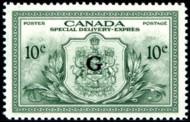 canada-10-c-expresse-g-1950-836.jpg
