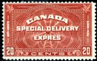 canada-20-c-expresse-1932-822.jpg