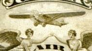 canada-5-c-lp-detail-1928-838.jpg
