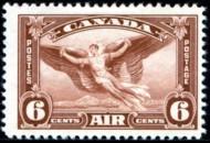 canada-6-c-lp-1935-842.jpg