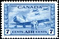 canada-7-c-lp-1943-846.jpg