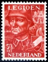 legioen-75-cent-1942-768.jpg