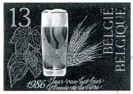 zwartdruk-belgie-1986-b.jpg
