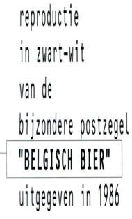 zwartdruk-belgie-1986-c.jpg