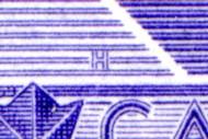 canada-4-c-detail-1953-796